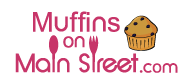 Muffins on Main Street