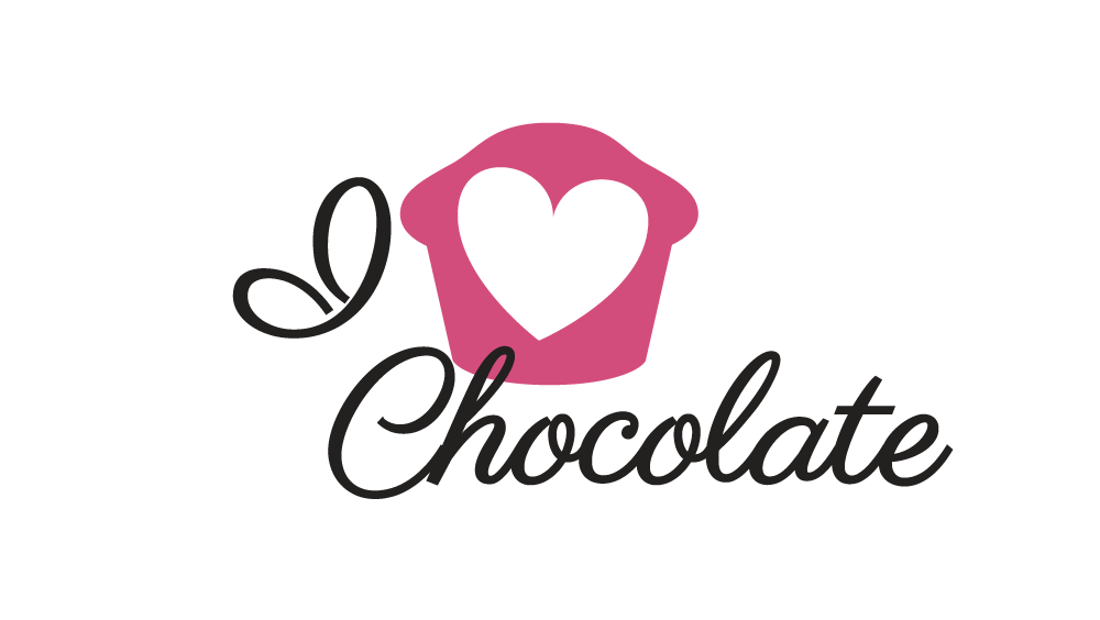 choco lovers What makes chocolate so delicious can science explain why we love eating it.