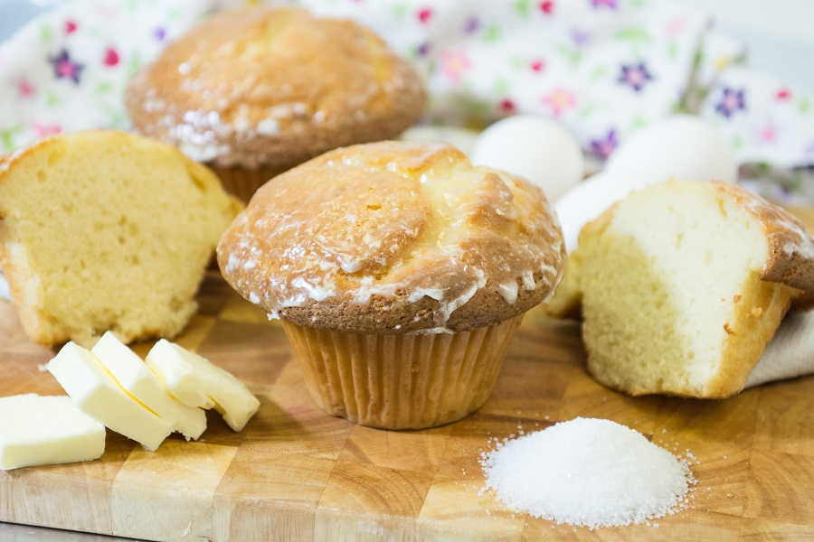 poundcake-muffins