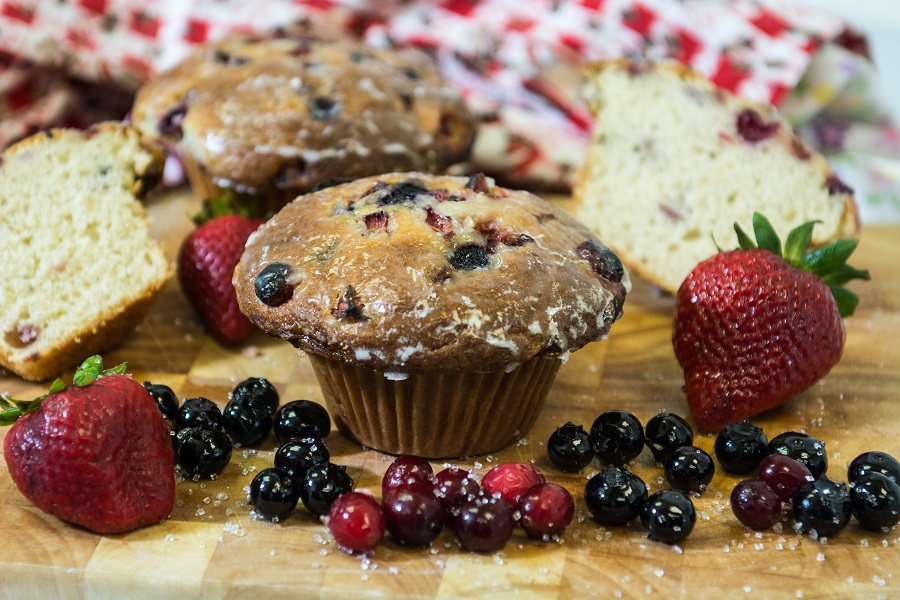 very berry muffins recipe very berry very berry blueberry very berry ...